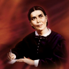 Ellen, Seus escritos abrangem uma ampla variedade de tópicos, incluindo religião, educação, saúde, relações sociais, evangelismo, profecias, trabalho de publicações, nutrição e administração.