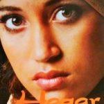 Capa do livro Hagar - A Pérola do Deserto