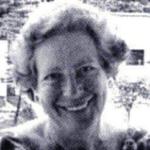 Ingedore Villaça Koch; Koch, Ingedore Villaça